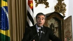 Empresarios piden al Gobierno de EE.UU. no hacer concesiones unilaterales a Cuba