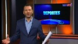 Deportes Edición Nocturna | 09/23/2019