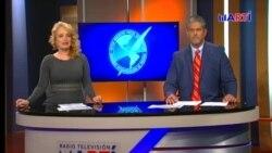 La Sociedad Interamericana de Prensa lamenta la censura en Cuba