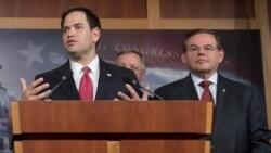 Info martí   Senadores cubanoamericanos envían carta para detener red de empresas fantasmas vinculadas a Cuba