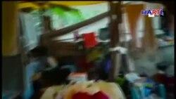 Se agrava la situación de migrantes cubanos en Trinidad y Tobago