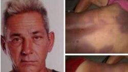 Archivo Cuba denuncia crimen en Placetas