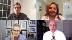 Venezuela Hoy   Venezuela, Cuba y Perú: una mirada de su crisis por algunos de sus protagonistas