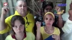 Oposición insta al régimen cubano cerrar fronteras