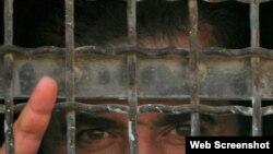 Según reportes desde la isla, los presos apenas tienen acceso al agua y productos de higiene personal.