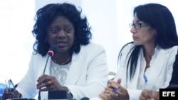 Asedio y hostigamiento contra opositoras en Cuba en el Día de las Madres