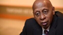 Guillermo Fariñas opina sobre inclusión de Cuba en Consejo de DDHH de la ONU