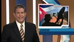 """A juicio un cubano que propagó la señal de la """"antena"""" con canales de EEUU"""