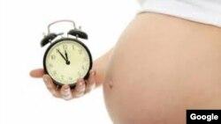 El mito sobre las ventajas de consumir la placenta no ayuda en la lactancia ni en la piel de la madre.