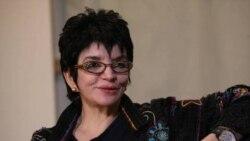 Periodista de El Universal renuncia y vincula compradores con chavismo