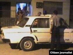 Reporta Cuba. Foto: Geordanis Muñoz.