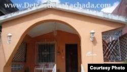 Con esos precios, ¿quiénes compran las casas en Cuba?
