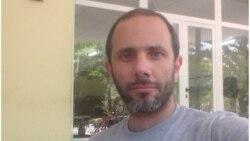 Radiografía de la Constitución - Libertad de opinión en la nueva reforma constitucional en Cuba