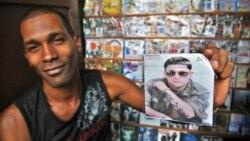 """Cubanos opinan sobre prohibición del """"reguetón malo"""""""