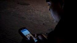 Régimen de Cuba vigila el activismo en redes sociales