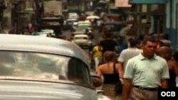 Cuba debe más de 300 millones a la República Checa