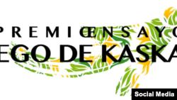 Premio Ensayo Ego de Kaska 2020