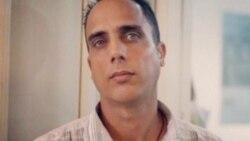 Liberan a Zaqueo Báez tras más de 72 horas de arresto