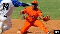 Fanáticos de la pelota se pronuncian sobre el béisbol cubano