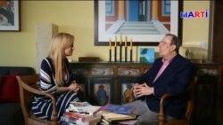 Karen a las 8: Con Carlos Alberto Montaner (Parte 2)