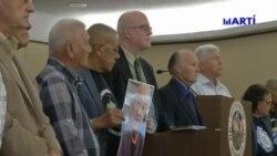 11 de febrero será celebrado en Hialeah como Día de Armando Sosa Fortuny