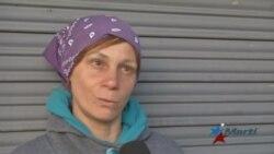 ¿Qué fue de Mayi, la migrante cubana enferma de cáncer?