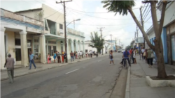 Alarma por incremento de casos de dengue en Palma Soriano