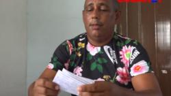A la cárcel colaborador de la agencia Palenque Visión