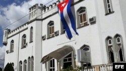 Casos de corrupción en Cuba y acciones o tolerancia policiales