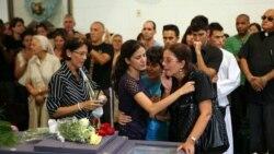 Familia Payá recuerda su legado