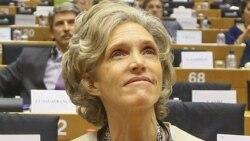 Que el Parlamento Europeo presione a La Habana con la Agenda 2020