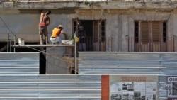 Preparativos de La Habana por sus 500 años - Capítulo 6