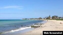 Guanabo