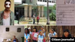 Reporta Cuba TodosMarchamos