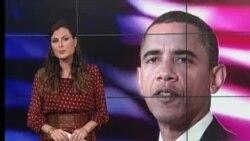 Discurso de Obama se trasmite a Cuba, Irán, Siria y Egipto