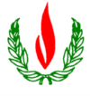 Comisión Cubana de Derechos Humanos y Reconciliación Nacional