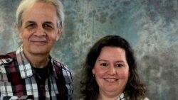 Elaine Acosta y Cuba, la isla que envejece