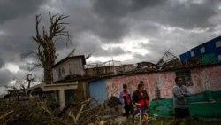 Techos destruidos y apagón: severos daños por tornado en La Habana