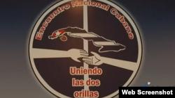 Encuentro Nacional Cubano