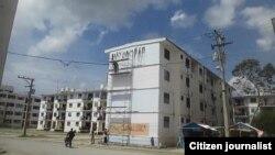 Se diparan casos de sífilis en Cuba