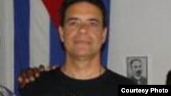 Crecen expectativas sobre Demanda Ciudadana por otra Cuba.