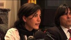 Revelación impactante sobre incidente de Payá y Cepero