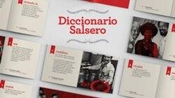Contacto Cuba - Diccionario Salsero