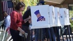 ¿Qué significan las elecciones intermedias en Estados Unidos de este 6 de noviembre?