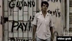La casa de Oswaldo Payá fue agredida en numerosas ocasiones