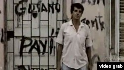 Labor de Oswaldo Payá en Cuba impactó al viejo continente