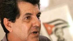 El testamento político de Oswaldo Payá Sardiñas