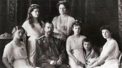 El cruento asesinato de los Romanov, prueba del resentimiento de clases de Lenin