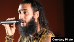 Omni Zona Franca dedica concierto en Miami a Antonio Rodiles