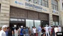Advierten de suicidios en Cuba